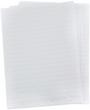 McKesson Procedure Towel - 2-Ply NonSterile