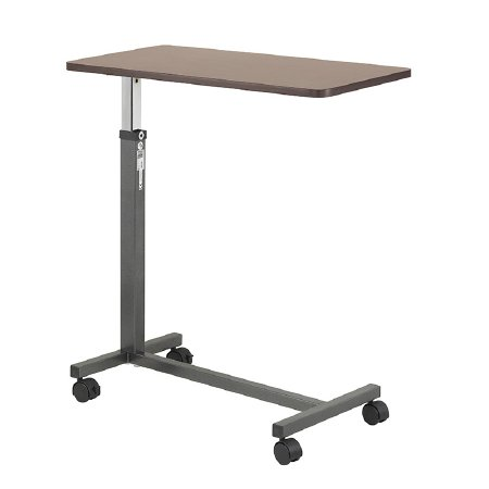 Drive Medical Overbed Table
