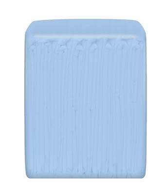 ProCare Disposable Underpads, Light Absorbency