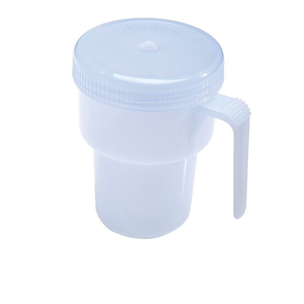 Spillproof Drinking Cup Kennedy