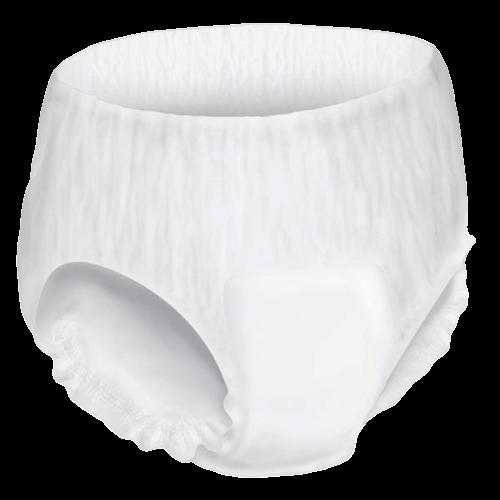 Abena Abri-Flex Pull-Up Underwear, XXL1