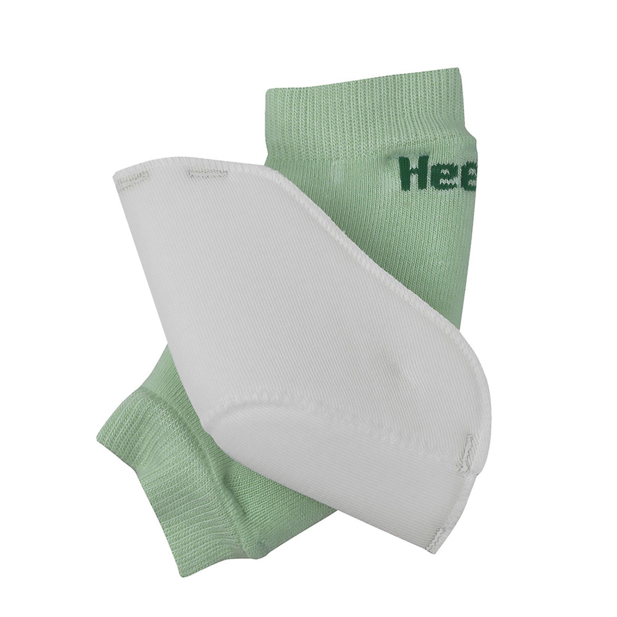 Heelbo Heel/Elbow Protection Sleeve , D 12040, Green X-Large - Case of 12