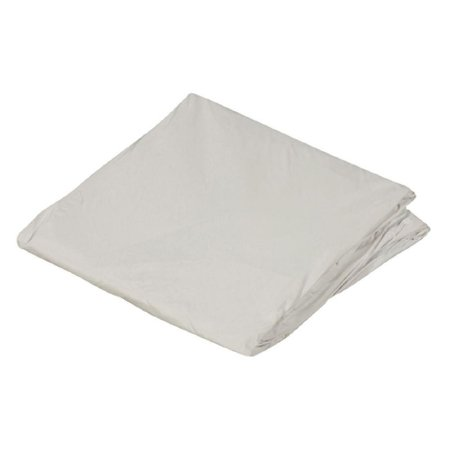 Briggs Plastic Mattress Cover For King Size Mattresses, 554-8068-1953, 1 Cover