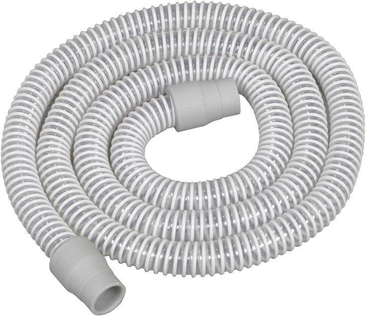 Drive Medical CPAP Tubing, 6' Length, CPAPTUB6-90, 1 Each