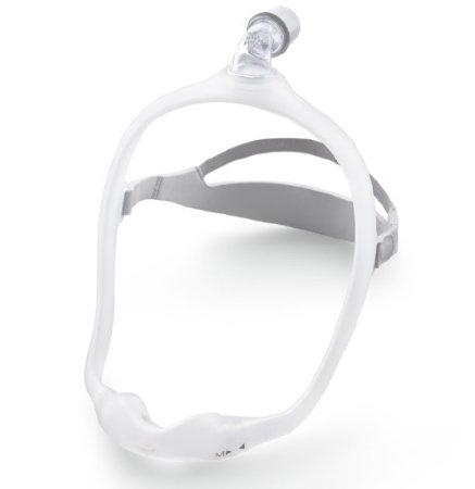 DreamWear Nasal CPAP Mask, 1116681, Medium - 1 Each