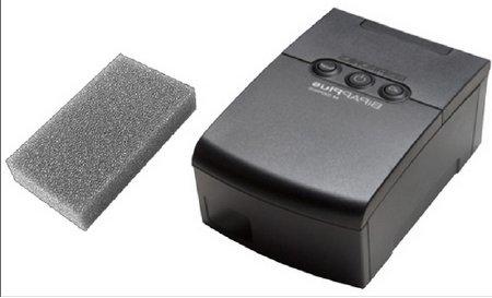 REMstar CPAP Pollen Foam Filter, 1029330, Pack of 2