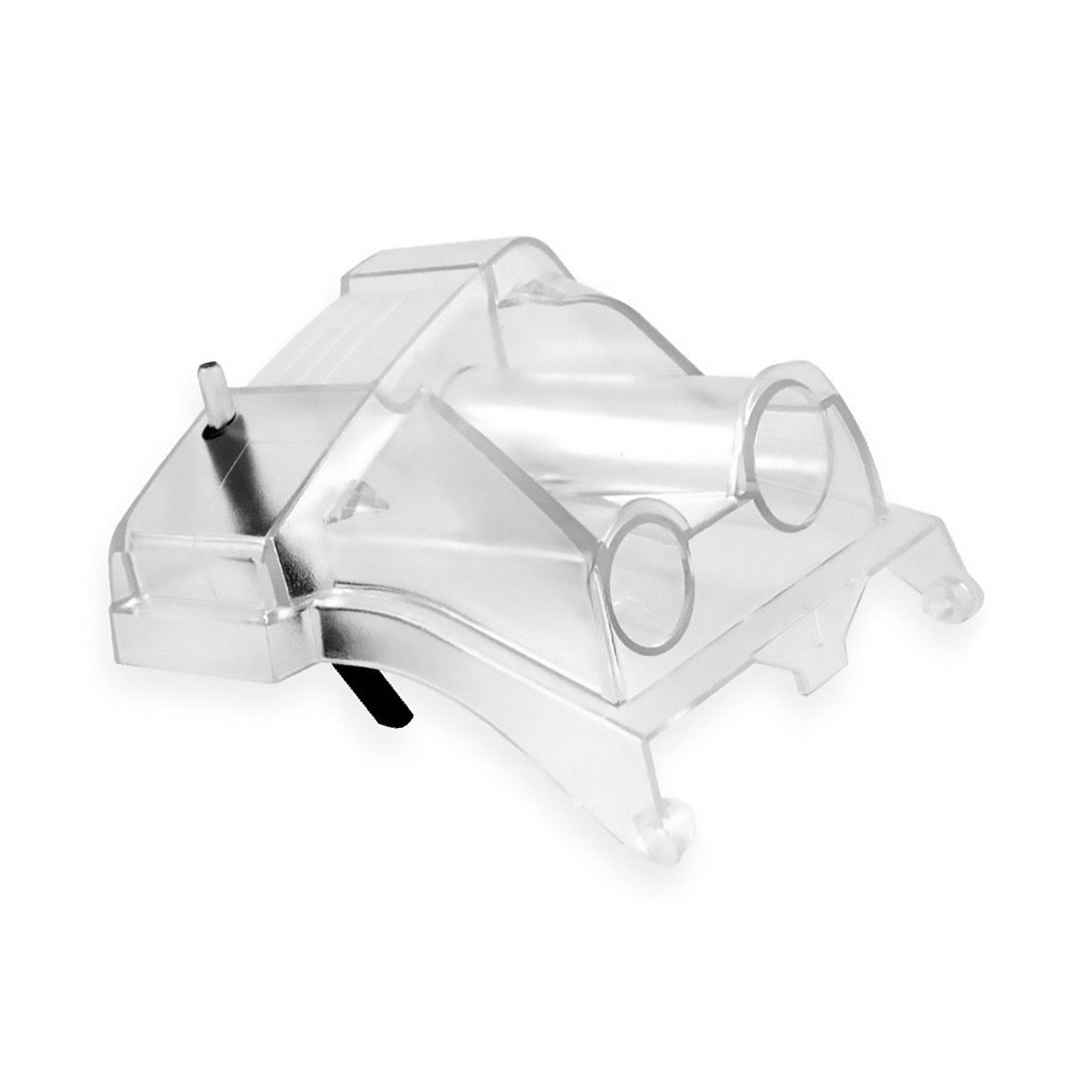 SoClean CPAP Cleaning Machine Adapter, PNA1210UNI, 1 Each