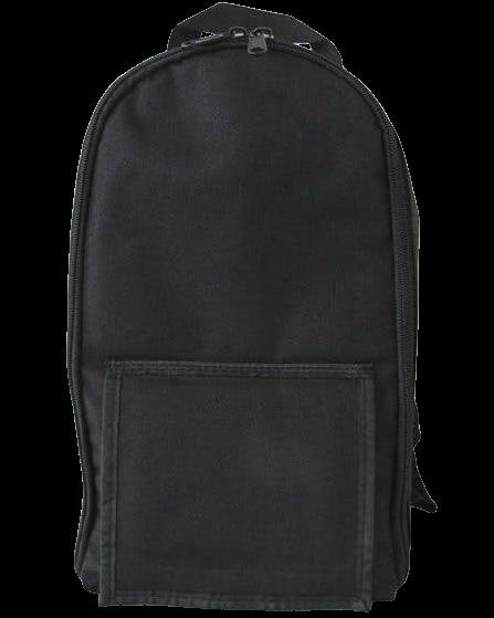 McKesson Feeding Pump Backpack, MJ500, 1 Each