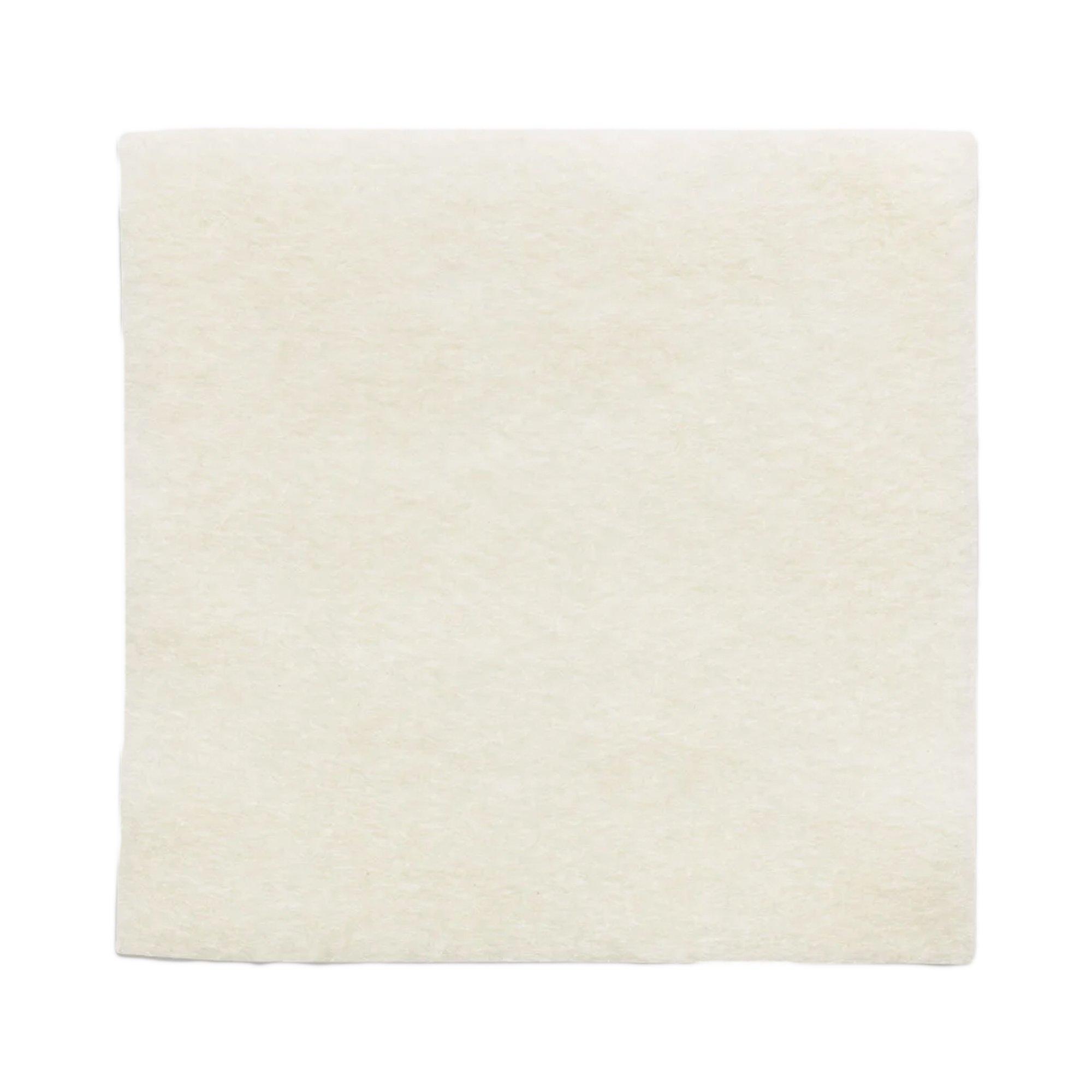 "Molnlycke Melgisorb Plus Calcium Alginate Dressing, 4 X 4"", 252200, Box of 10"