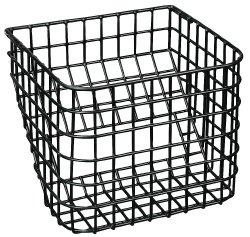 drive Basket for drive 3-Wheel Rollators, 815B, 1 Each