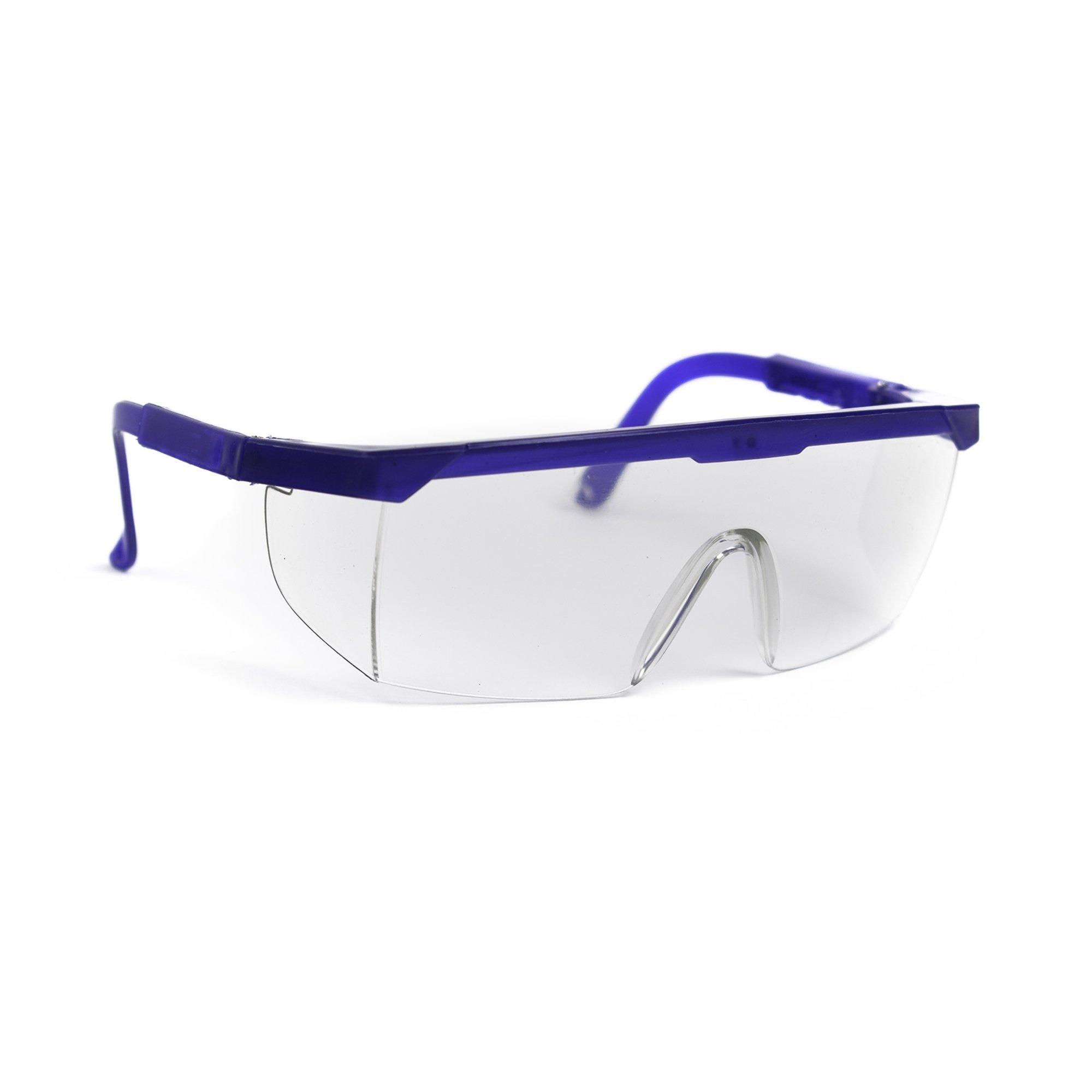 McKesson Protective Eyewear, 16-2291, 1 Each