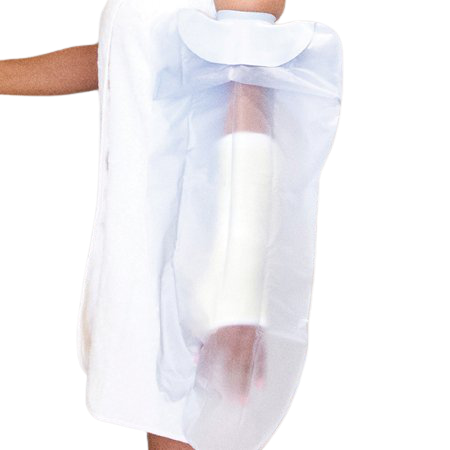 Seal-Tight Cast Protector, 28002, 1 Each