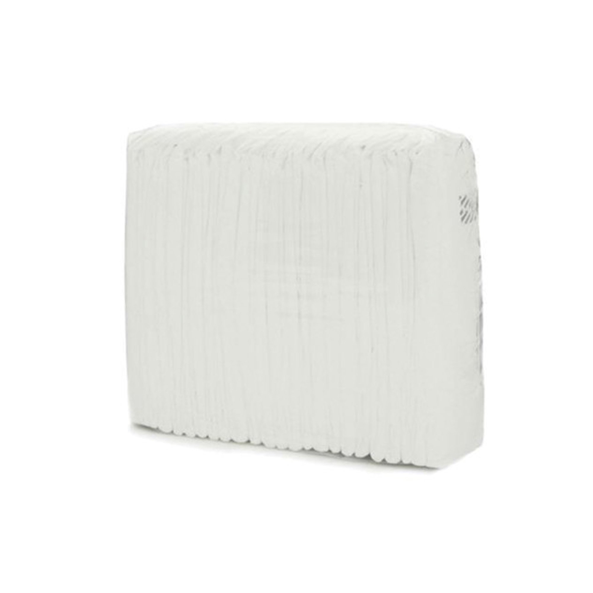 """Attends Instert Pads, Moderate Absorbency, IP0400A, 18.75"""" - Case of 144 (4 Packs)"""