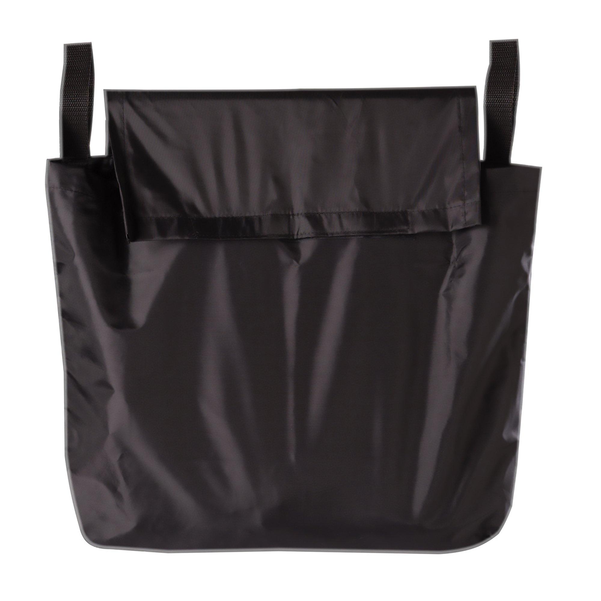 Mabis Wheelchair Bag, 517-1072-0200, 1 Each
