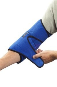 Brownmed IMAK RSI Elbow Support, A10113, 1 Each