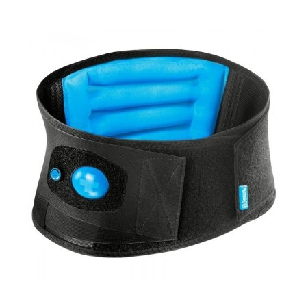 """Air Ossur FormFit Back Support, 209138, X-Large (38-43"""") - 1 Each"""