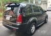 SSANGYOG NEW REXTON 2006 217000KM 4WD RX5 EDI 2696CC SUV