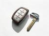 Smart Key Keyless entry remote 954403X500 81996B4520 for 2014 Avante MD Elantra