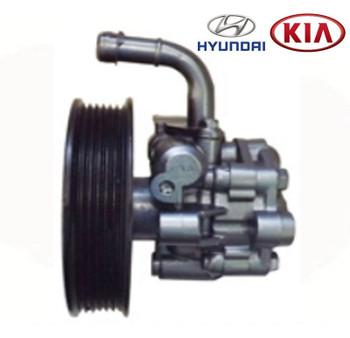 New Power steering oil pump 571104D201 for Kia Grand Carnival 2007~2014