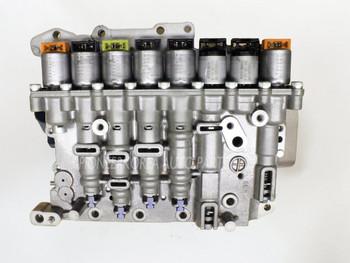 Transmission Valve Body 462103B611 46210 3B611 for Kia Sportage 2010-2013
