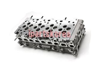 KOREA GENUINE Cylinder Head 2210002510 for Hyundai Atoz