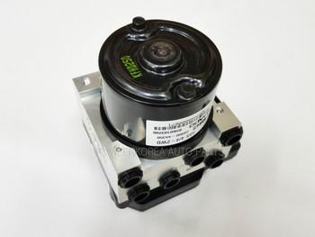 Genuine Hydraulic ABS Module 589004A350 58900 4A350 for Hyundai H1 STAREX