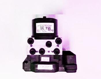 589202F200 Genuine ABS Module for Kia Cerato
