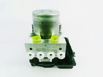 Genuine 589102B860 Genuine ABS Hydraulic Module for Hyundai Santafe 05~09