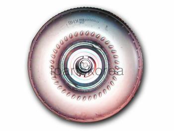 GEUINE CONVERTER ASSY-TORQUE 451003A200 FOR HYUNDAI GRANDEUR TG AZERA 2006-2010