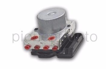 HYDRAULIC MODULE ABS CONTROLLER 589203Z530 FOR HYUNDAI I40
