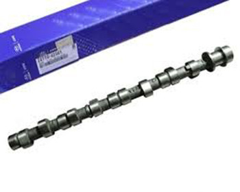 OEM 241002G000 24100 2G000 GENUINE Intake Camshaft for Kia Sorento 2009~11