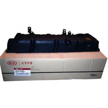 KOREA GENUINE Cylinder 224104A401 COVER ASSY-ROCKER for Kia & Hyundai