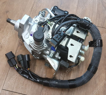 PUMP ASSY-FUEL INJECTION 3310542700 for Hyundai Terracan D4BH