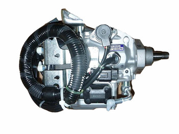 PUMP ASSY-FUEL INJECTION 3310542730 for Hyundai Starex & Kia Bongo