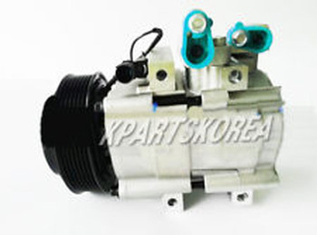 0K2FT61450 OEM A/C COMPRESSOR FOR HYUNDAI & KIA