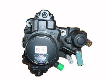 New fuel pump 6710700101 9422A030A SsangYong New Actyon D20DTR 2012~2015