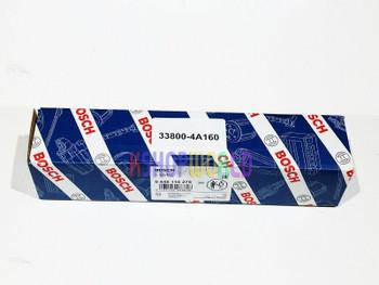 Fuel CRDI INJECTOR for Hyundai Starex,H1,Sorento 338004A160 33800-4A160