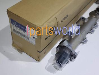Fuel Common Rail Assy 3140027001 for Kia Sportage 2004-2009
