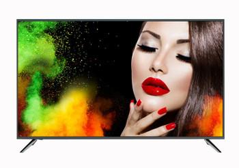 high densityKorea Brand New high quality 3840*2160 Premium Monitor & Tv  100~220 Voltage