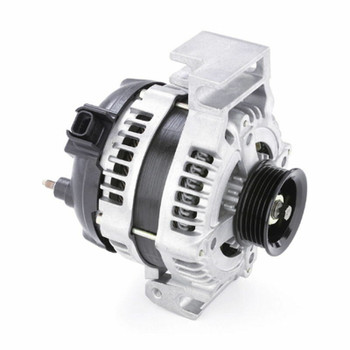 Alternator Generator for Hyundai Terracan 2.9, 373004X502 373004X503