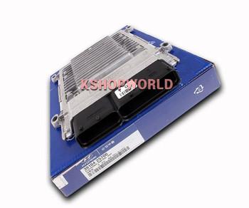 Genuine ECU ELECTRONIC CONTROL UNIT 391103E100 for Hyundai Grandeur azera 06~10