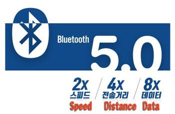TSX DIAPOT CRADLE BLUETOOTH 5.0 EARPHONE 56HOUR 1M WATERPROOF 600MAH