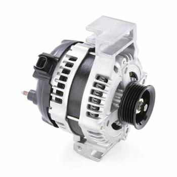 Genuine Alternator Generator 3730002605 for Kia Morning 2008-2010