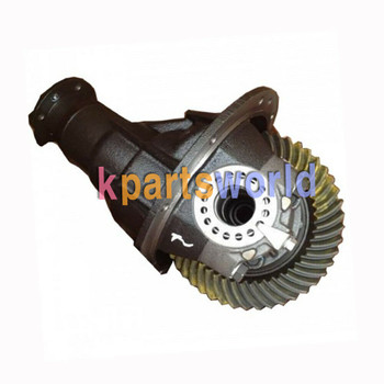 530004H050 CARRIER ASSY-DIFFERENTIAL FOR HYUNDAI STAREX H1 2007~