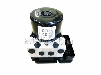 Genuine Hydraulic ABS Module 589202E401 for Hyundai Tucson, Kia New Sportage
