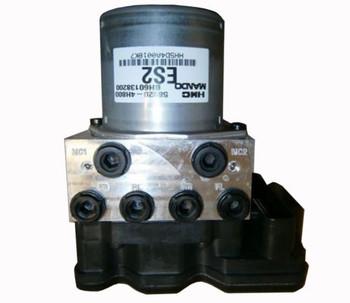 Genuine Hydraulic ABS Module 589204H800 58920 4H800 for Hyundai H1 GRAND STAREX