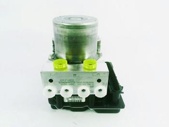 Genuine Hydraulic ABS Module 589202S310 for Hyundai Tucson ix 2007~