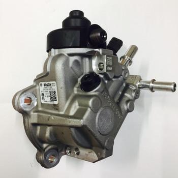 Fuel injection pump 331002A600 for i30,i40 Tucson Sonata 2014-,Kia Sorento 2015