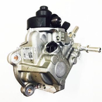 New Fuel Injection pump 3310045700 33100-45700 for Hyundai Mighty, County Truck