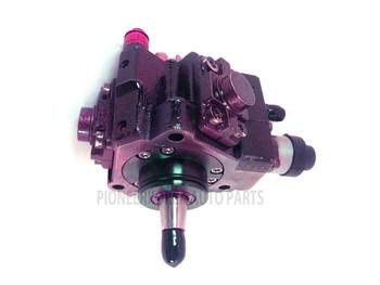 New High Pressure Fuel injection pump 3310027000 for Hyundai SantaFe Verna Xtrek